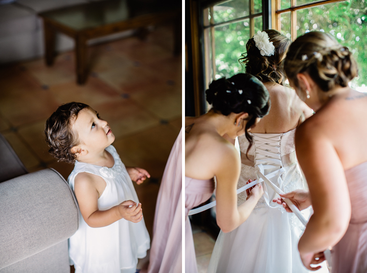 emmalie-zachary-peppers-creek-barrel-room-huntervalley-wedding020