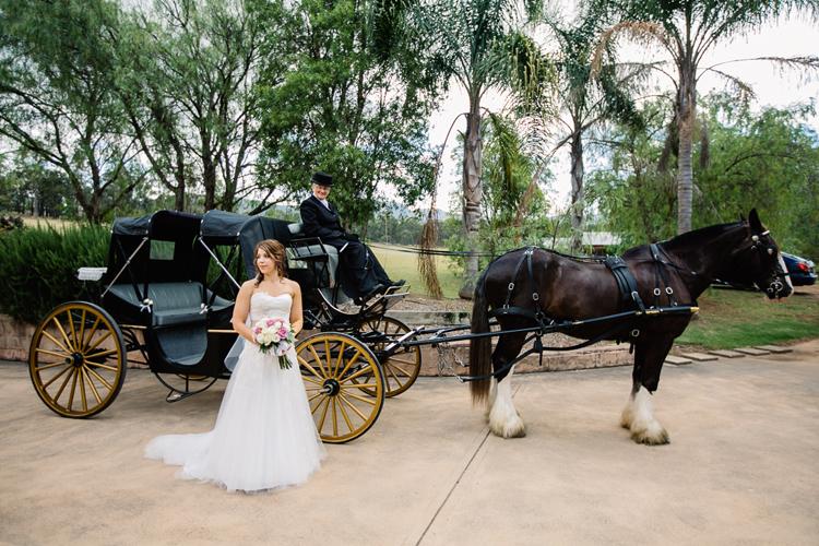 emmalie-zachary-peppers-creek-barrel-room-huntervalley-wedding030