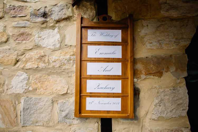 emmalie-zachary-peppers-creek-barrel-room-huntervalley-wedding032