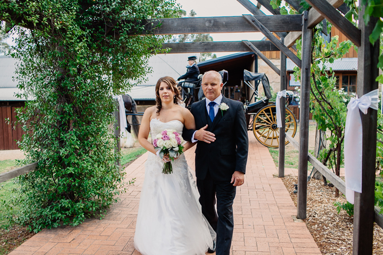 emmalie-zachary-peppers-creek-barrel-room-huntervalley-wedding038