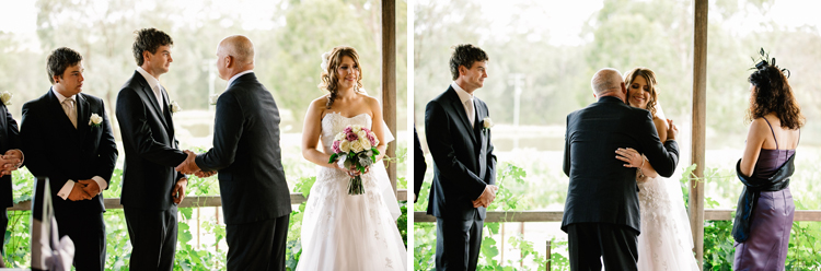 emmalie-zachary-peppers-creek-barrel-room-huntervalley-wedding039
