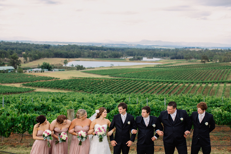 emmalie-zachary-peppers-creek-barrel-room-huntervalley-wedding048