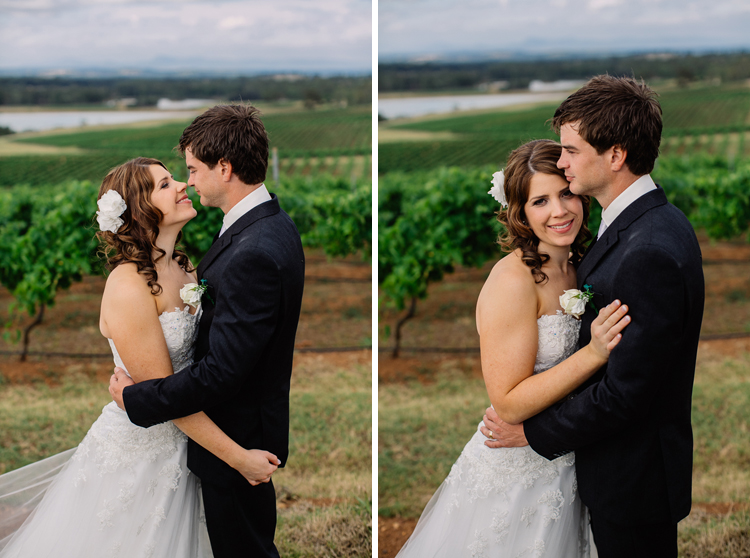 emmalie-zachary-peppers-creek-barrel-room-huntervalley-wedding050