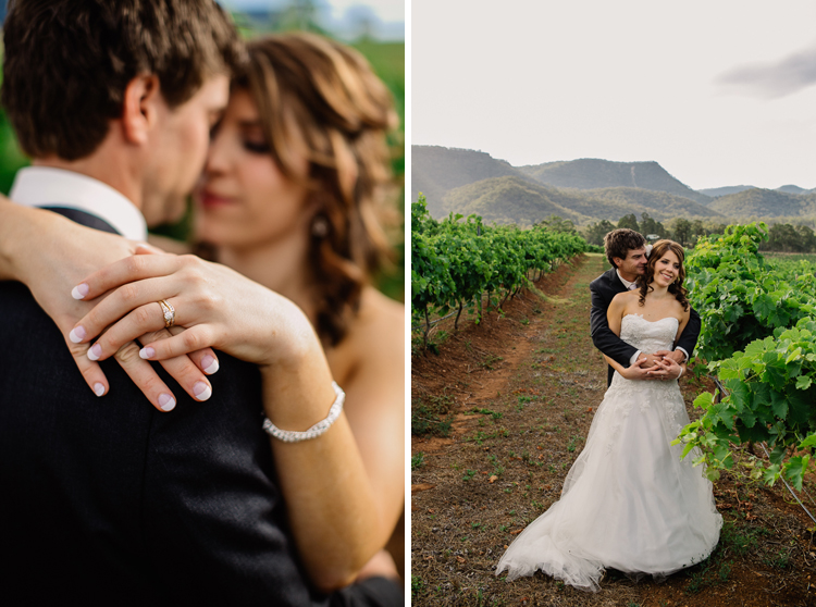 emmalie-zachary-peppers-creek-barrel-room-huntervalley-wedding057