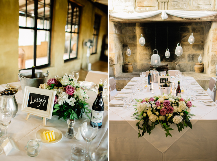emmalie-zachary-peppers-creek-barrel-room-huntervalley-wedding068