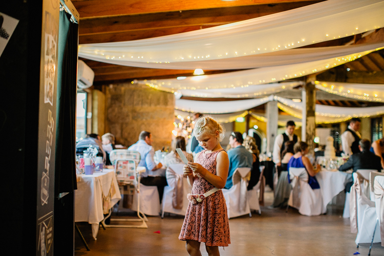 emmalie-zachary-peppers-creek-barrel-room-huntervalley-wedding077