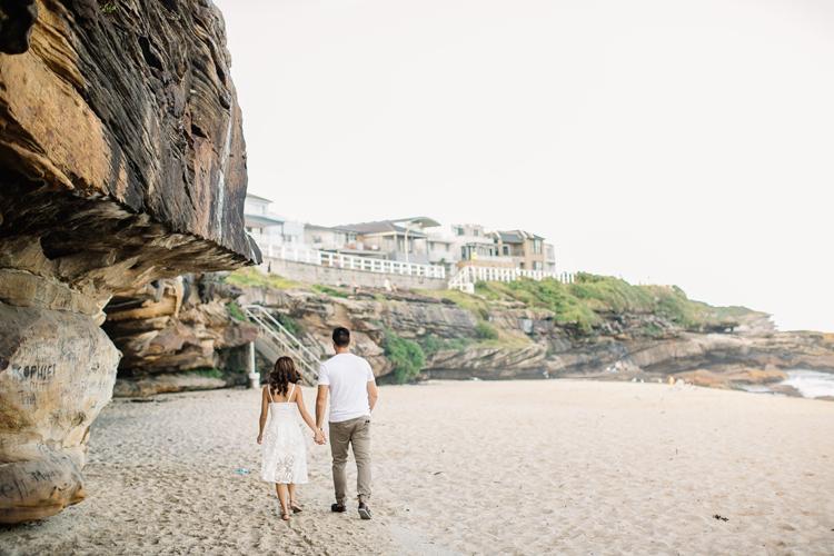 maggie-graham-bronte-beach-engagement-016
