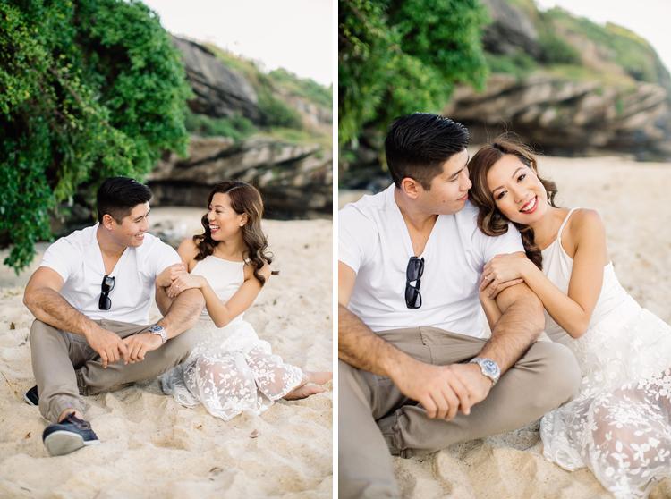 maggie-graham-bronte-beach-engagement-019