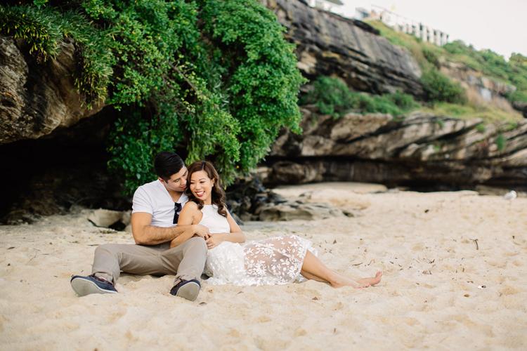 maggie-graham-bronte-beach-engagement-020