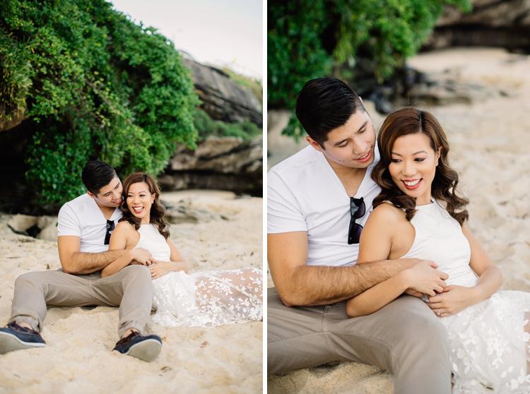 maggie-graham-bronte-beach-engagement-021
