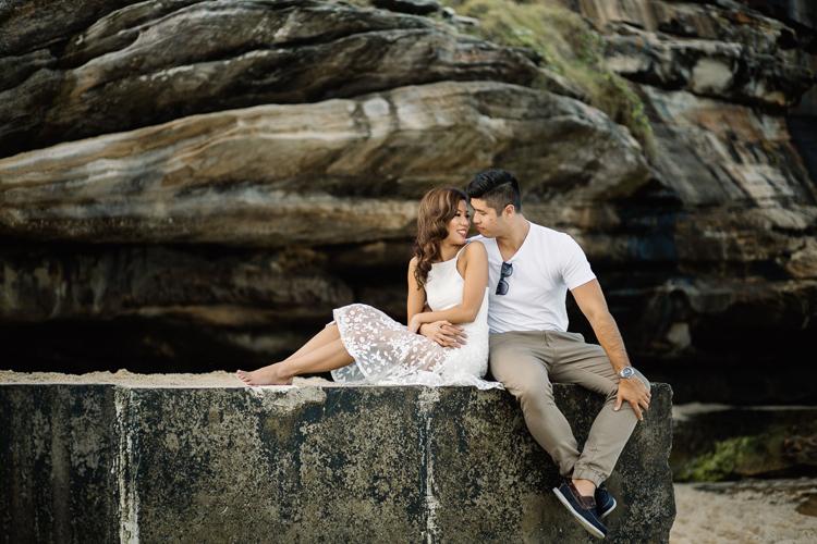 maggie-graham-bronte-beach-engagement-022