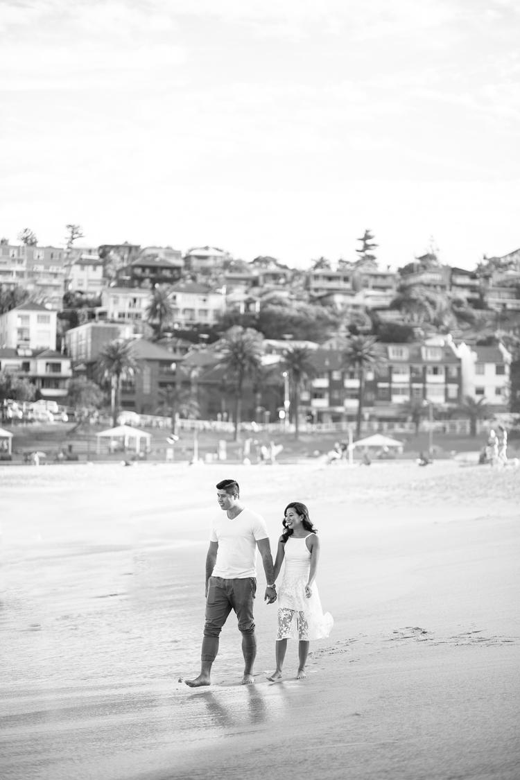 maggie-graham-bronte-beach-engagement-024