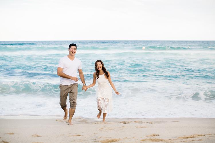 maggie-graham-bronte-beach-engagement-026
