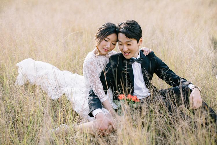 ashleigh-kevin-sydney-engagement017
