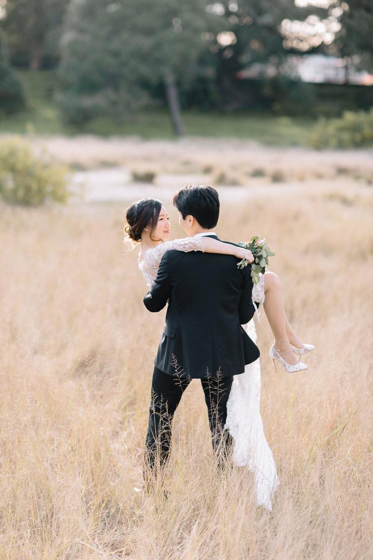 ashleigh-kevin-sydney-engagement021