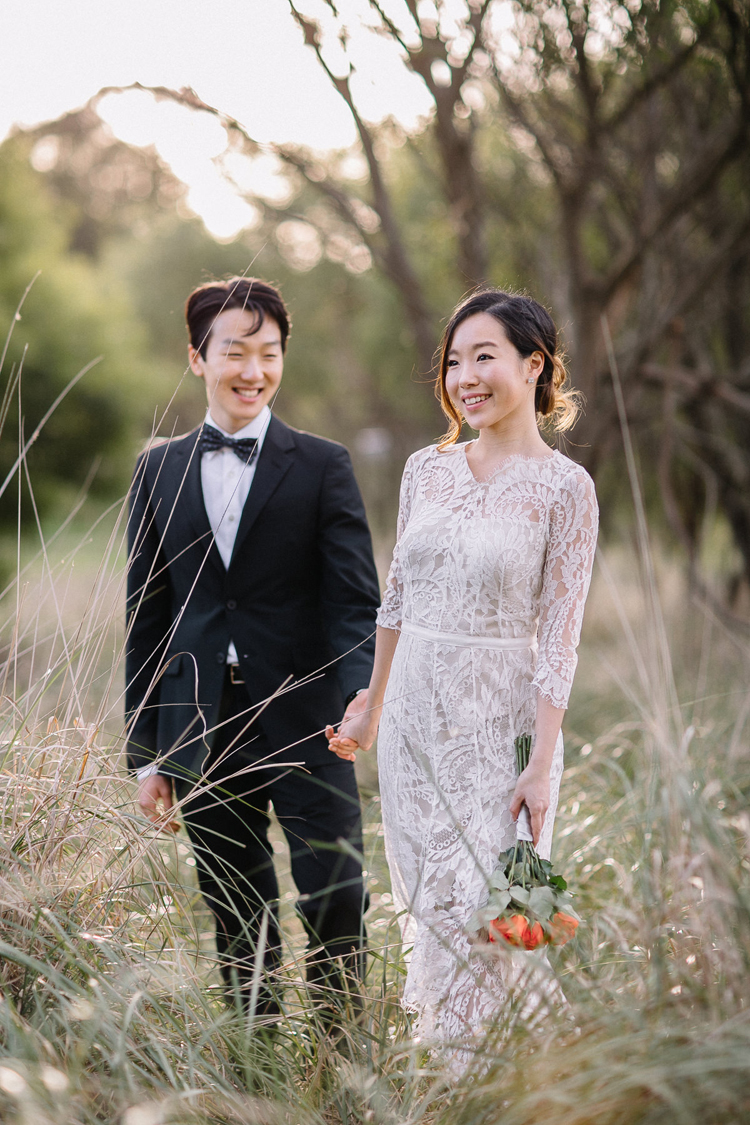 ashleigh-kevin-sydney-engagement025