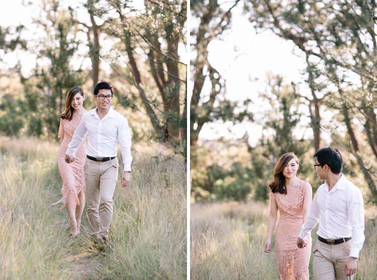 annie-martin-sydney-engagement-shoot001