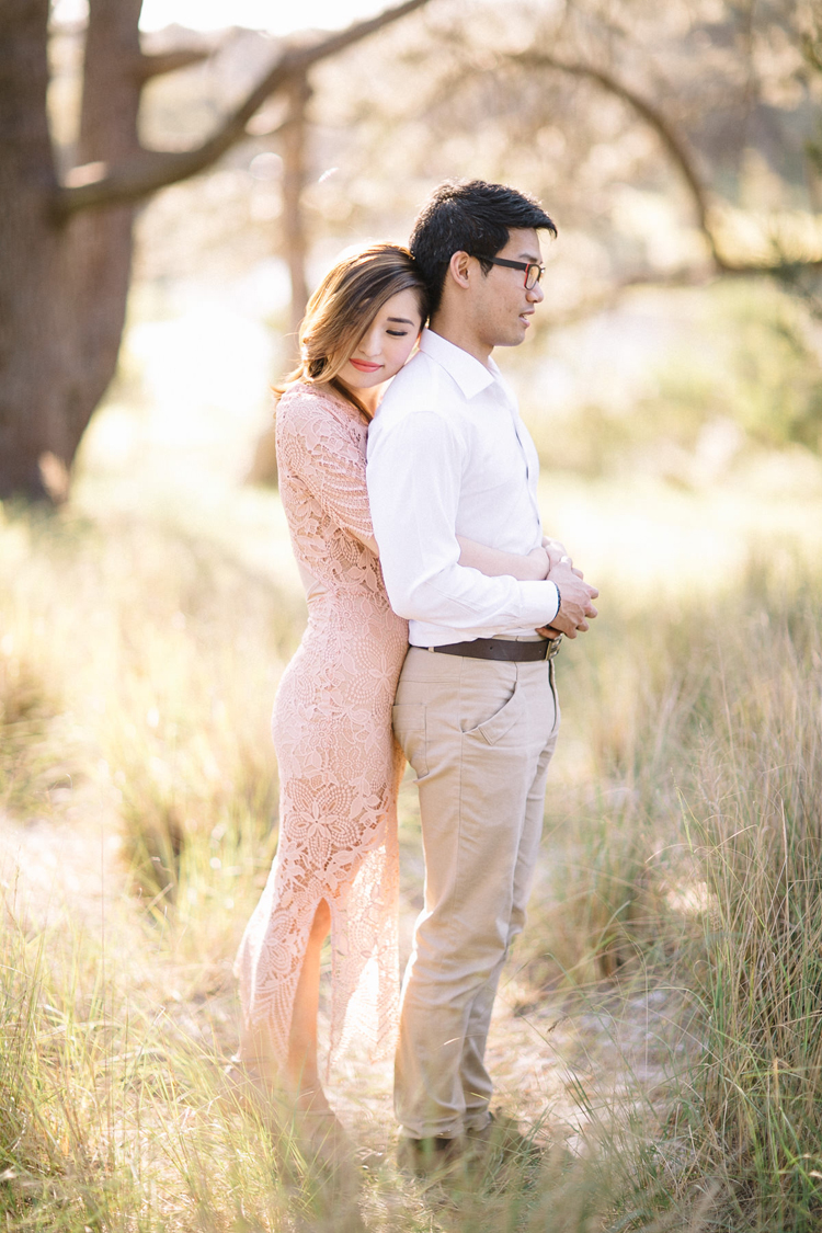 annie-martin-sydney-engagement-shoot008