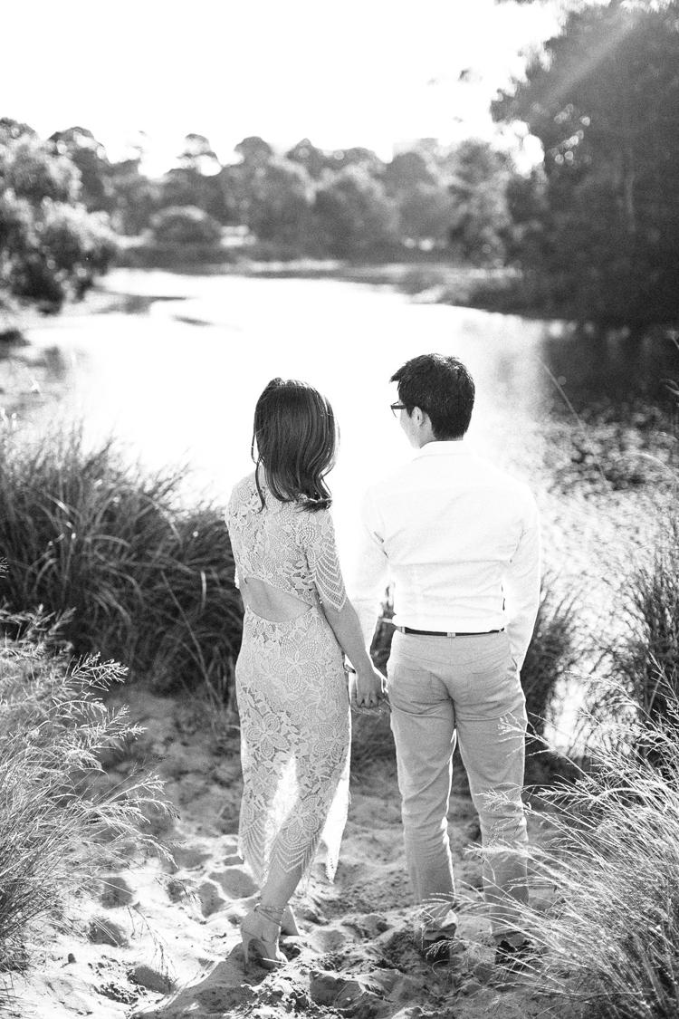 annie-martin-sydney-engagement-shoot012