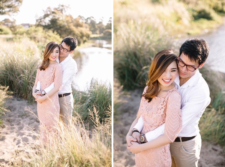 annie-martin-sydney-engagement-shoot015