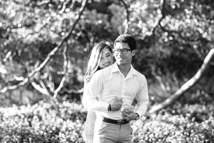 annie-martin-sydney-engagement-shoot019