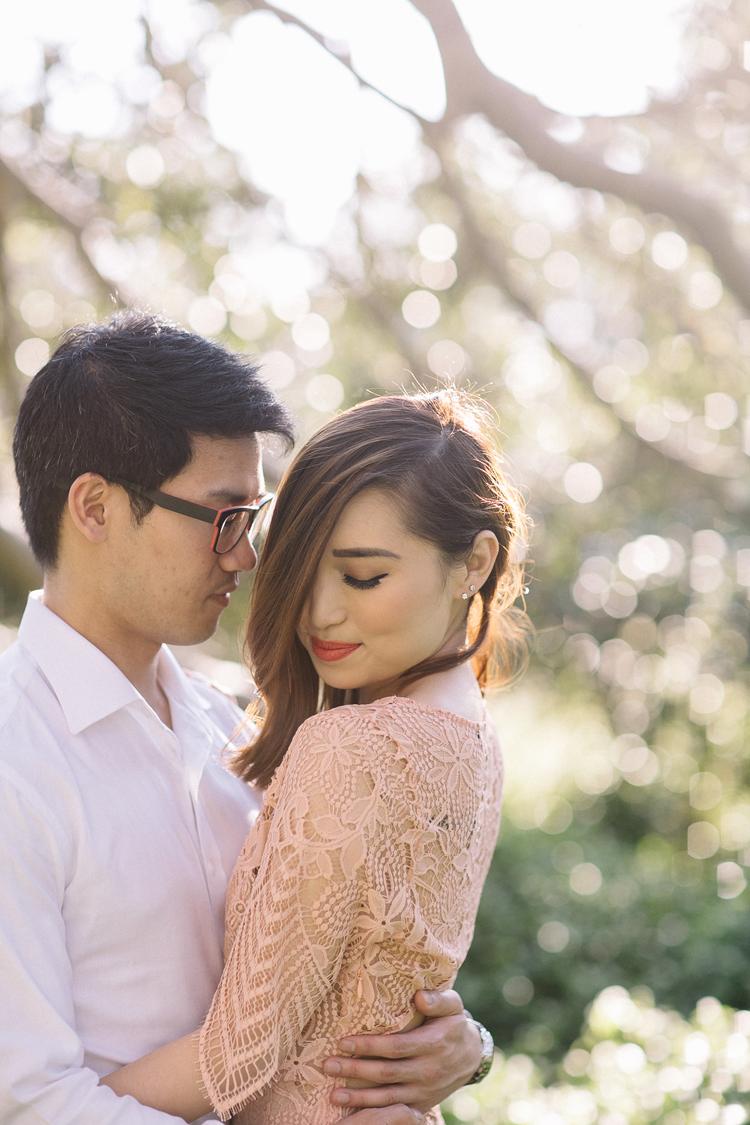 annie-martin-sydney-engagement-shoot020