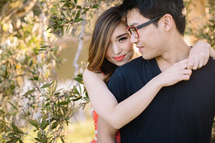 annie-martin-sydney-engagement-shoot023