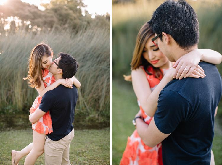 annie-martin-sydney-engagement-shoot026