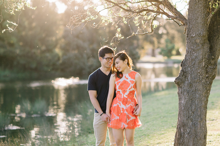 annie-martin-sydney-engagement-shoot028
