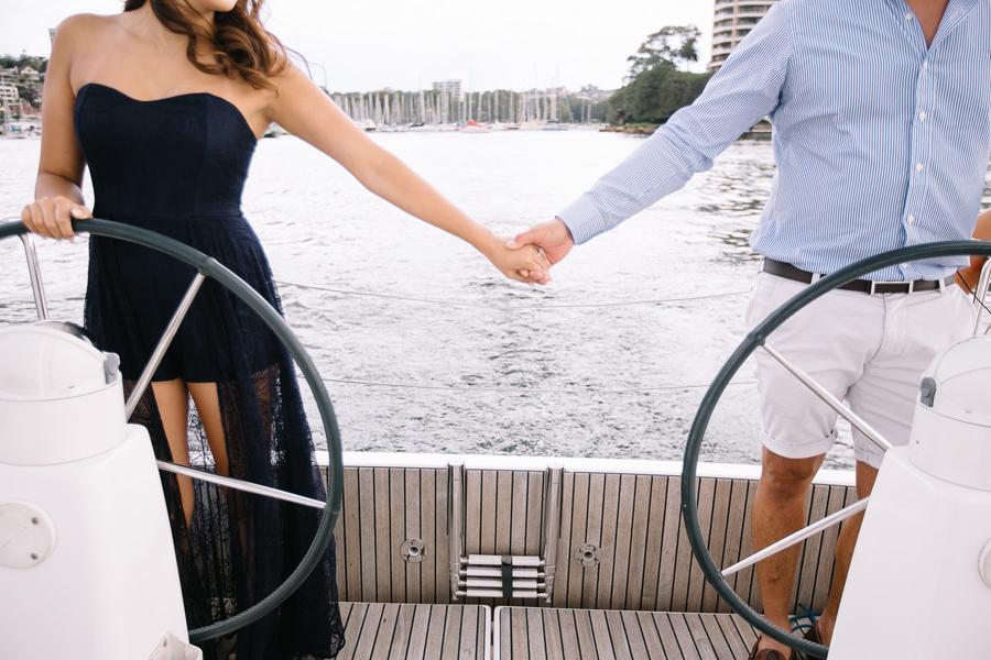 lina-tom-yacht-engagement002