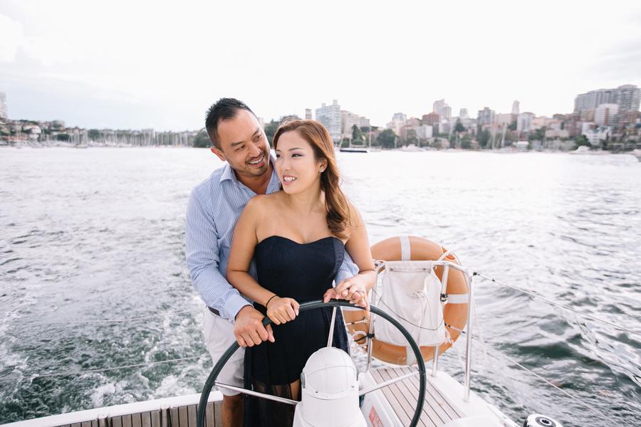 lina-tom-yacht-engagement003
