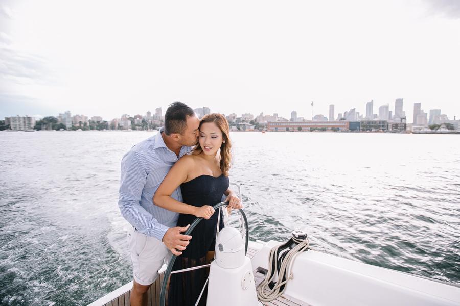 lina-tom-yacht-engagement004