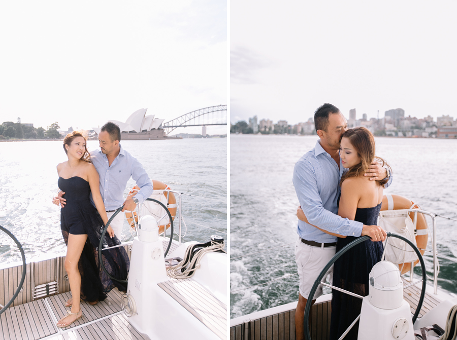 lina-tom-yacht-engagement006