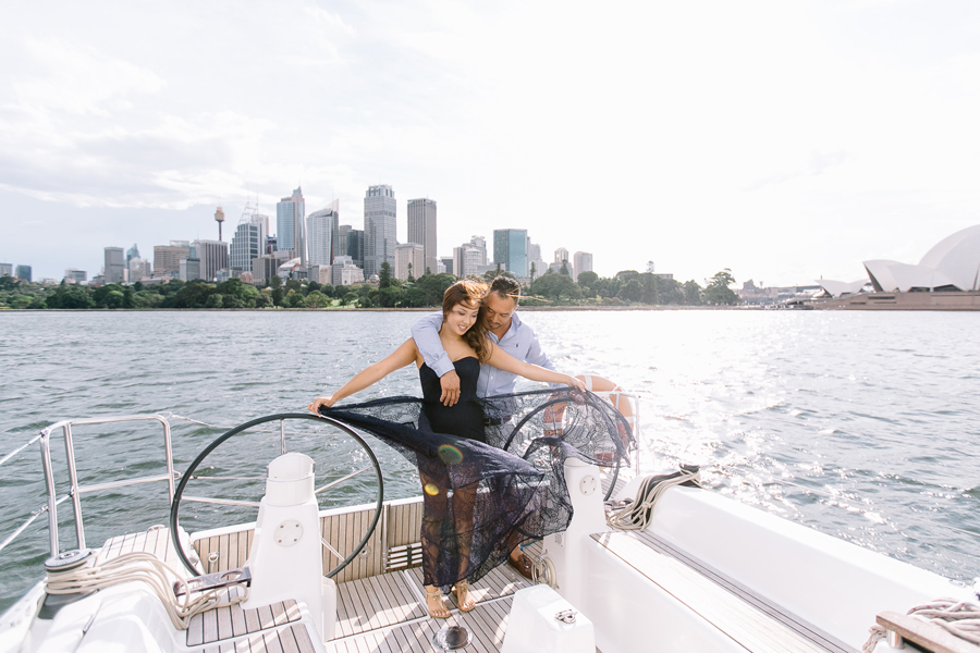 lina-tom-yacht-engagement007