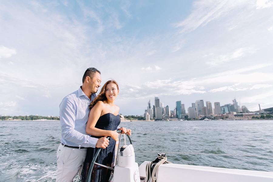 lina-tom-yacht-engagement009