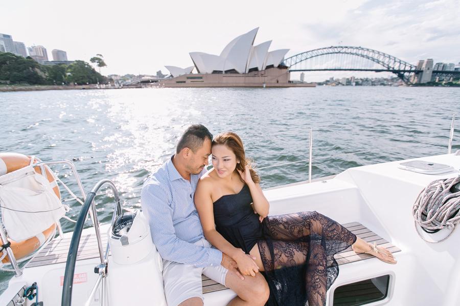 lina-tom-yacht-engagement010