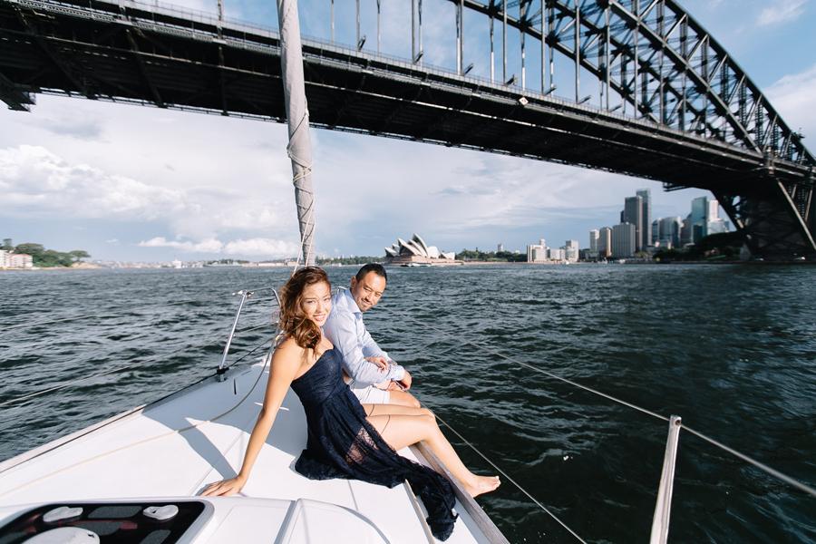 lina-tom-yacht-engagement011