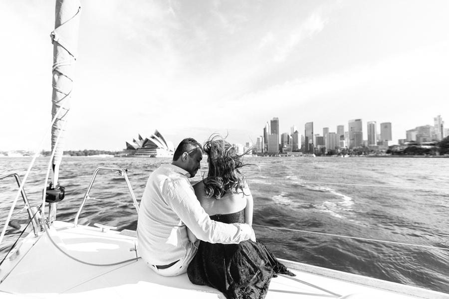 lina-tom-yacht-engagement013