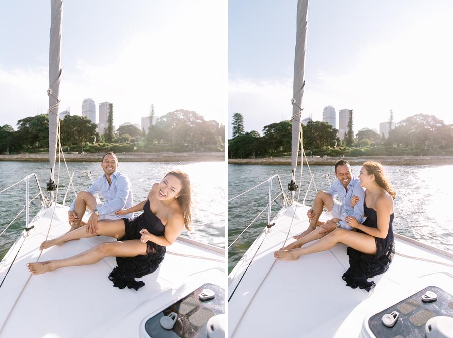 lina-tom-yacht-engagement015