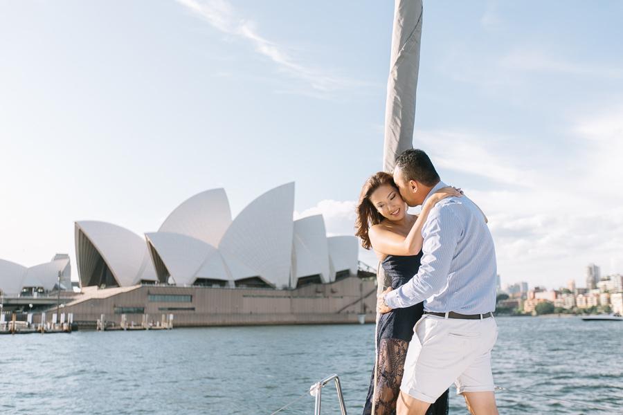 lina-tom-yacht-engagement017