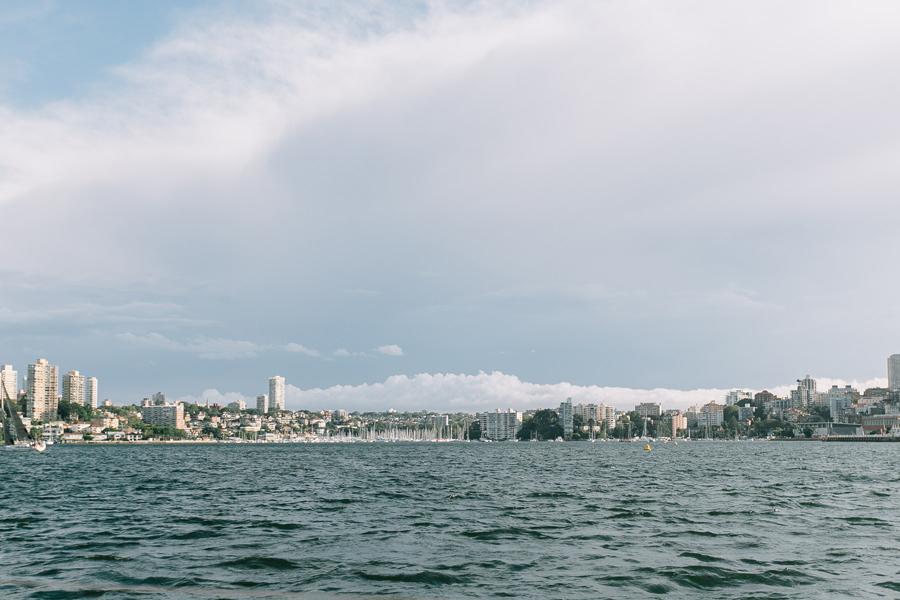 lina-tom-yacht-engagement019