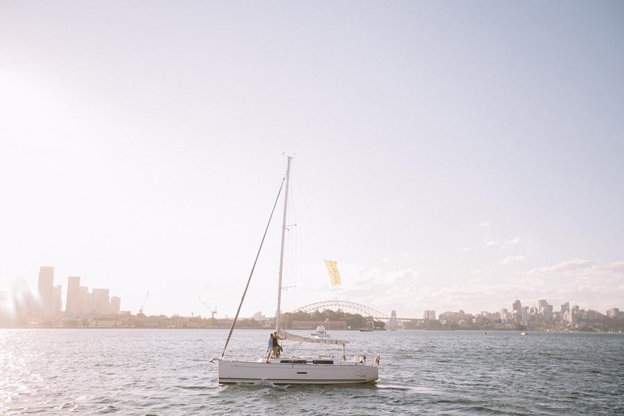 lina-tom-yacht-engagement020