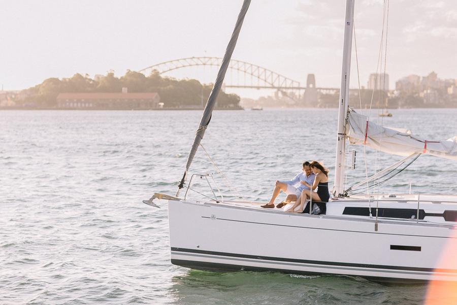 lina-tom-yacht-engagement021