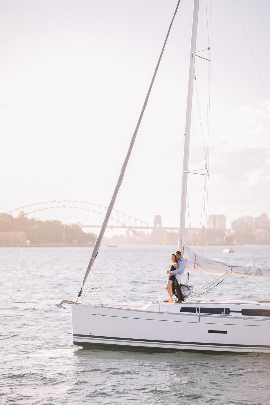 lina-tom-yacht-engagement023