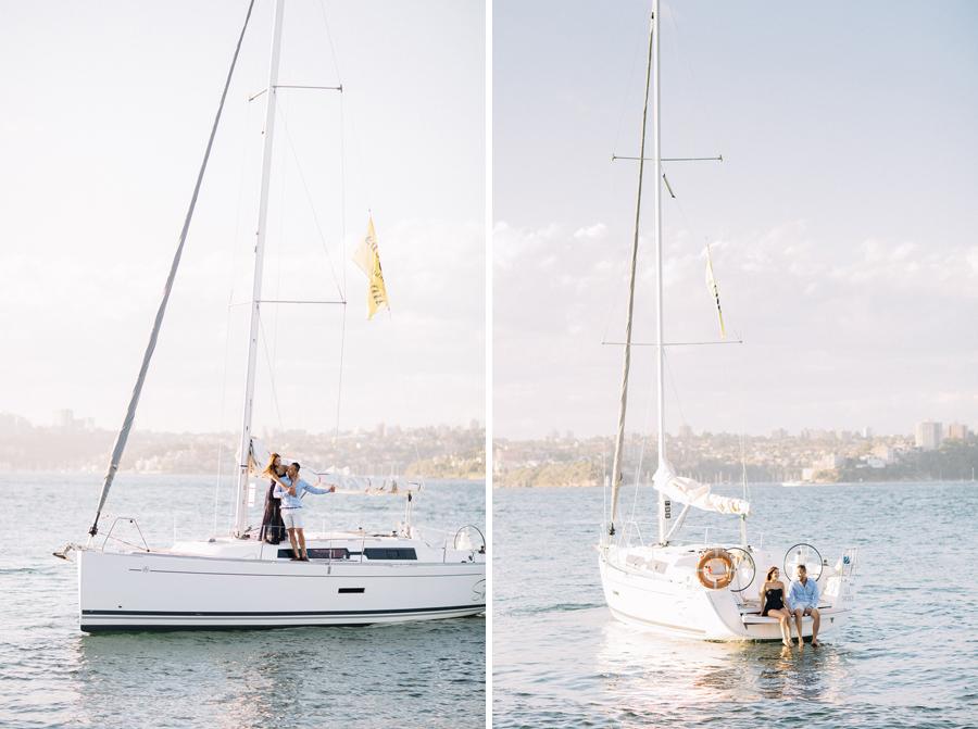 lina-tom-yacht-engagement024