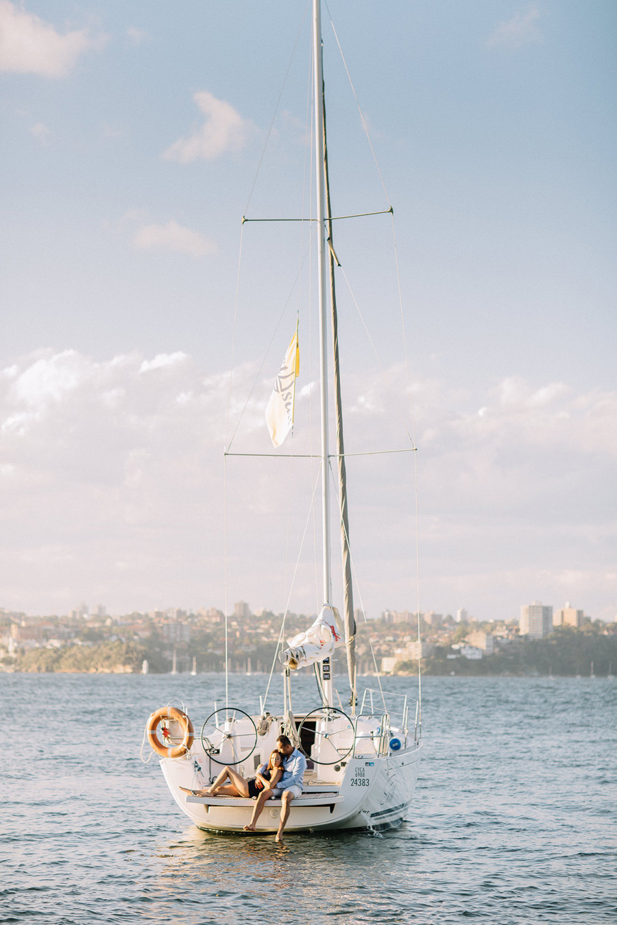 lina-tom-yacht-engagement025