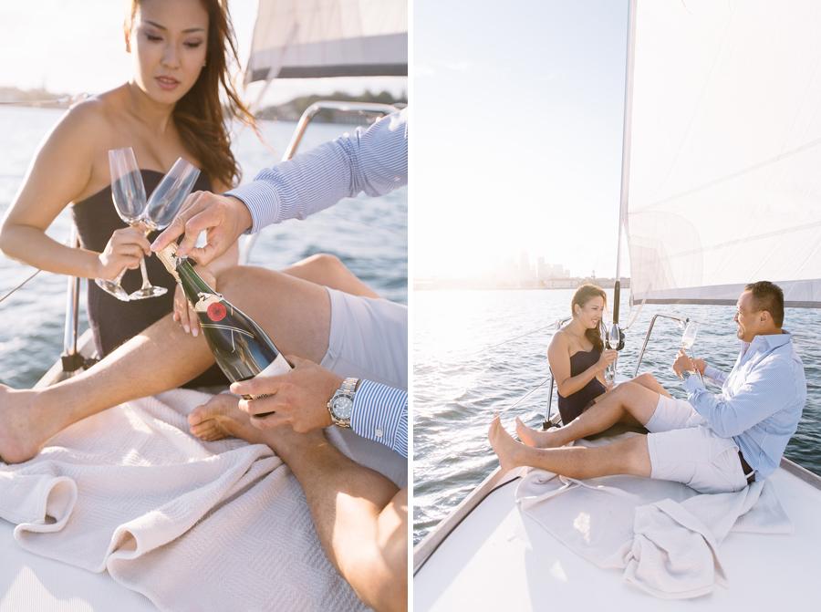 lina-tom-yacht-engagement028