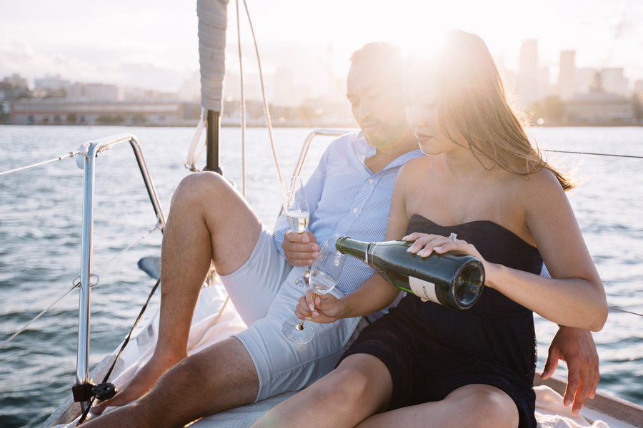 lina-tom-yacht-engagement029