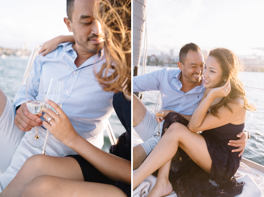 lina-tom-yacht-engagement030