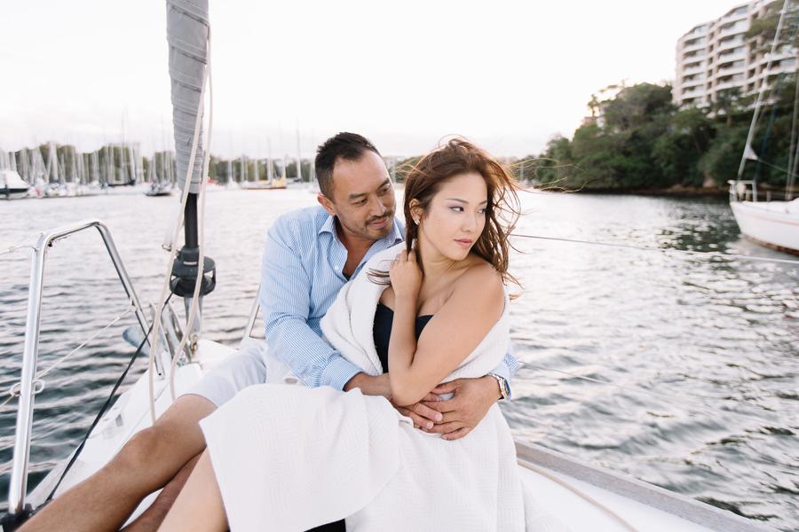 lina-tom-yacht-engagement032